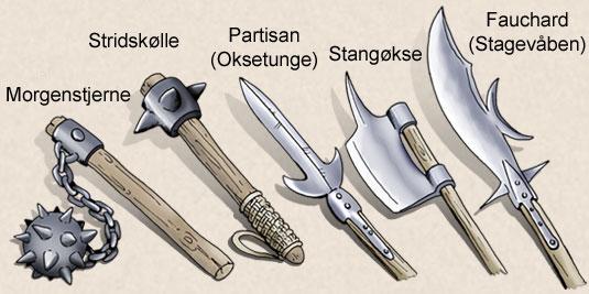 samfundet i middelalderen